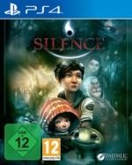 Silence_PS4-Playable