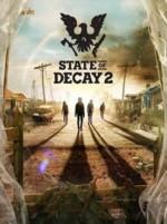 State.of.Decay.2.Juggernaut.Edition.Homecoming-CODEX