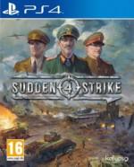 Sudden.Strike.4.PS4-DUPLEX