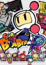 Super.Bomberman.R-SKIDROW