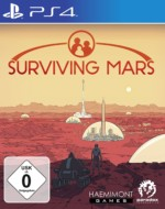 Surviving_Mars_PS4-Playable