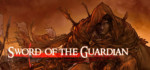 Sword.of.the.Guardian-CODEX