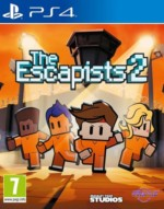 The.Escapists.2.PS4-DUPLEX