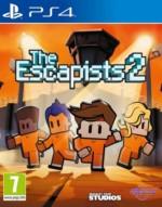 The.Escapists.2.PS4-DUPLEX