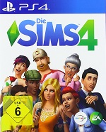 The.Sims.4.PS4-BlaZe