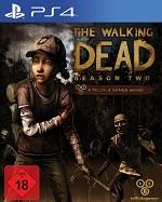 The.Walking.Dead.Season.2.PS4-DUPLEX
