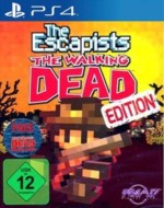 The_Escapists_The_Walking_Dead_PS4-Playable