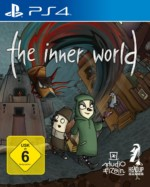 The_Inner_World_EUR_PS4-TCD