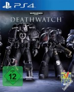 Warhammer.40k.Deathwatch.Tyranid.Invasion.PS4-DUPLEX