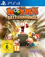 Worms_Battlegrounds_PS4-Playable
