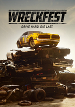 Wreckfest.Complete.Edition-CODEX