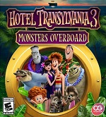 Hotel.Transylvania.3.Monsters.Overboard-CODEX