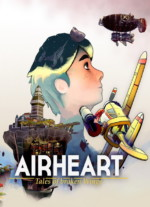AIRHEART.Tales.of.Broken.Wings-PLAZA