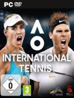 AO.International.Tennis.PROPER-CODEX