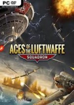Aces.of.the.Luftwaffe.Squadron.Extended.Edition-SKIDROW