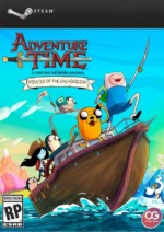 Adventure.Time.Pirates.of.the.Enchiridion-PLAZA