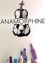 Anamorphine-CODEX