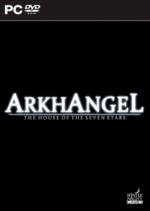 Arkhangel.The.House.of.the.Seven.Stars-PLAZA