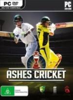 Ashes.Cricket-CODEX