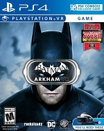 Batman.Arkham.VR.PS4-DUPLEX