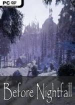Before.Nightfall.Summertime-PLAZA