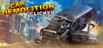 Car.Demolition.Clicker-SKIDROW