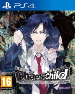 Chaos.Child.PS4-DUPLEX
