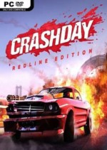 Crashday.Redline.Edition.MULTi8-PLAZA
