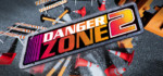 Danger.Zone.2-CODEX