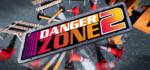 Danger.Zone.2-CODEX