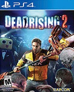 Dead.Rising.2.PS4-DUPLEX