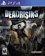 Dead.Rising.PS4-DUPLEX