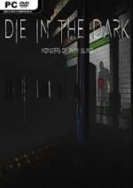 Die.In.The.Dark-PLAZA