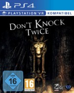Dont_Knock_Twice_PS4-RESPAWN