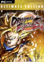 Dragon.Ball.FighterZ.Ultimate.Edition.MULTi11-ElAmigos