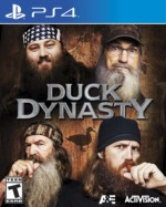 Duck.Dynasty.PS4-DUPLEX