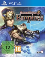 Dynasty.Warriors.8.Empires.PS4-DUPLEX