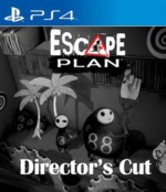 Escape.Plan.Collection.PS4-DUPLEX