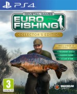 Euro.Fishing.Collectors.Edition.PS4-DUPLEX