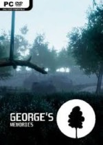 Georges.Memories.Episode.1-PLAZA