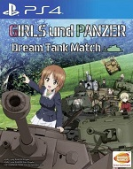 Girls.und.Panzer.Dream.Tank.Match.PS4-DUPLEX