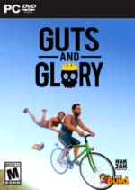 Guts.and.Glory-SKIDROW