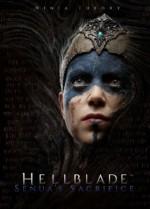 Hellblade.Senuas.Sacrifice.PS4-DUPLEX