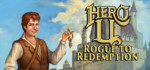 HeroU.Rogue.to.Redemption-SKIDROW