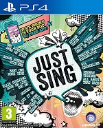 Just.Sing.PS4-DUPLEX