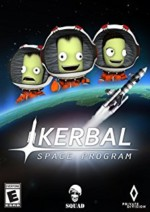Kerbal.Space.Program.Shared.Horizons-PLAZA