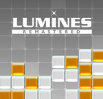 LUMINES.REMASTERED-PLAZA