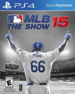 MLB.15.The.Show.PS4-DUPLEX