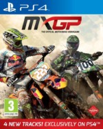 MXGP.The.Official.Motocross.Videogame.PS4-DUPLEX