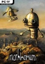 Machinarium.Definitive.Version-PLAZA